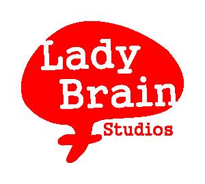 LadyBrain Studios